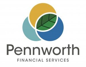 Pennworth Financial Services